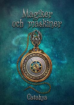 magiker-och-maskiner-cover
